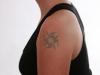 tattoo_concealer_makeup_011
