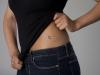 tattoo_concealer_kits_2