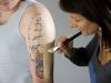 tattoo_concealer_for_men_4