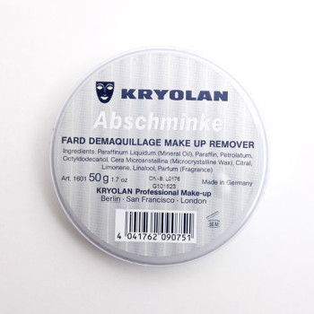 make_up_remover