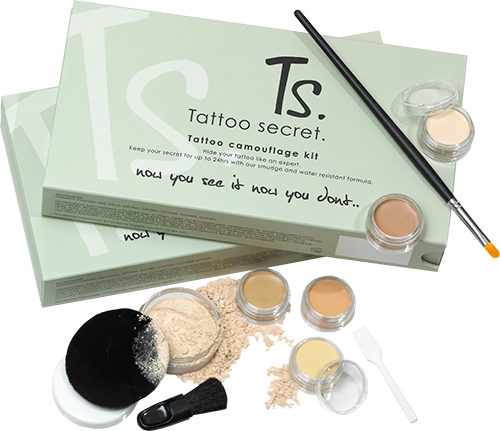 TattooSecret-pack-closed-product-out-300dpi