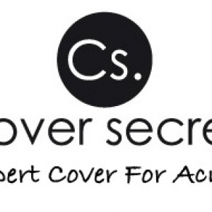 Expert Cover for Acne