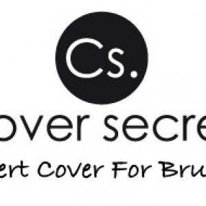 Expert Cover for Bruises