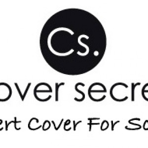 Expert Cover for Scars
